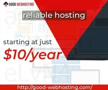 http://licinio.altervista.org//images/best-web-hosting-services-41269.jpg